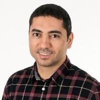 Mohammed Safi
