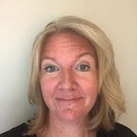 Maria Hjärtfalk Berg